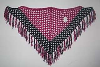 Quickshawl_small2