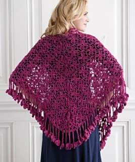 Blissful-flowers-shawl_small2