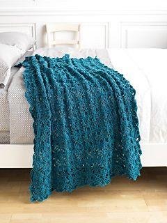 Moroccan-tile-blanket_small2