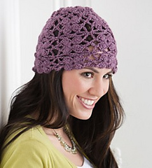 Lace-flower-hat_small