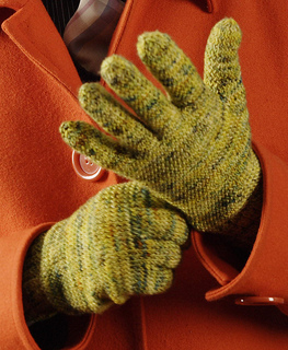 Gloves_detail_small2