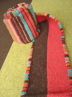 Modern_fana_scarf_400_small2