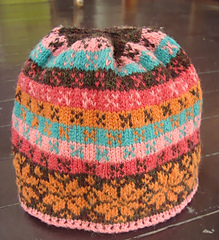 Modern_fana_hat_ks_small
