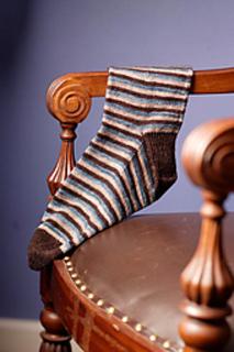 Classic_sock