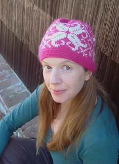 Nordic_hat_lotus_pink_small2