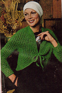 Crochet_shrug_small2