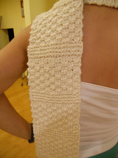 Cowl_and_scarf_013_small2