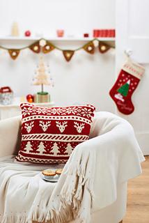 Julen_small2