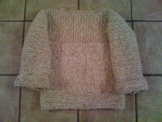 First_sweater_small2