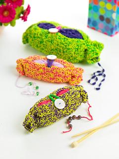 Yarn_holders_small2