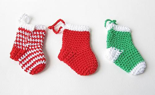 Stockings_medium