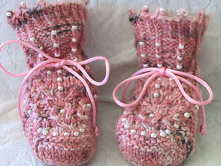 Blossom_dearies_booties_small2