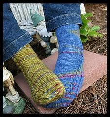 Socks_on_a_plane_3_small