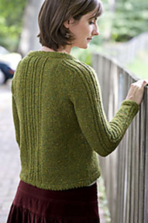 Ropes-picots-cardigan-3_small2