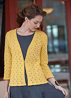 Grutzeck_cardigan_small2