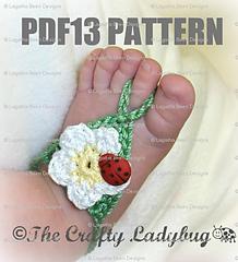 Pattern13a_small