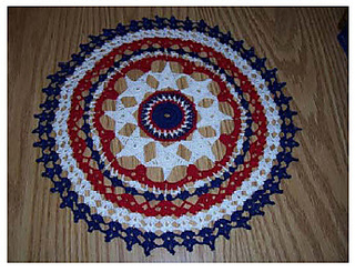 Patriotic_star_doily_pic_small2