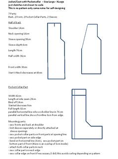 Pocket-collar-jacket_small2