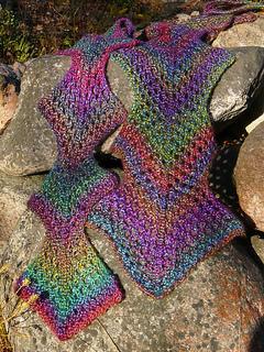 Dragonscarves__small2