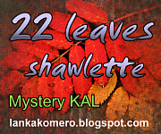 22leaves_small2