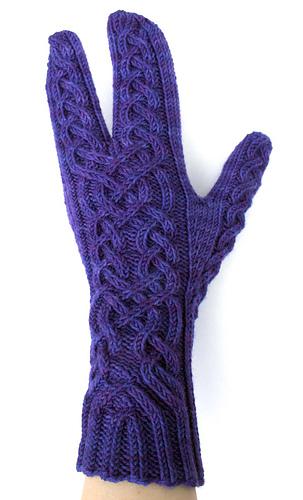 Violett1_medium