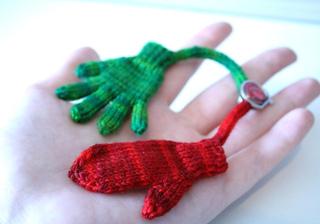 Handschuhe_3_small2