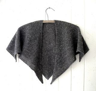 On_off_test_shawl_for_larissa_brown__4__small2