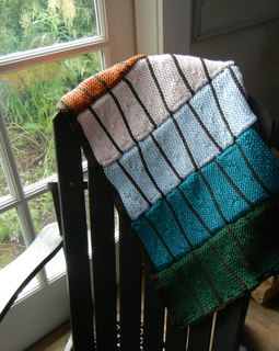 Layer_cake_chair_2_small2