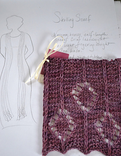 Strolling_scarf_swatch__4__small2