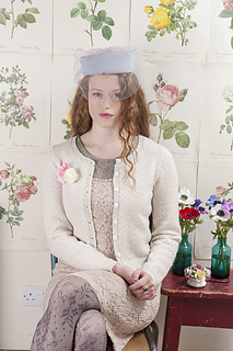 Wealden_small2