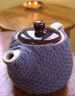 Spout_detail_-_teapot_cozy_small2