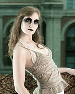 Sundance_corset_3_small2