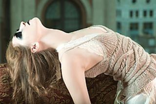 Sundance_corset_2_medium2_small2