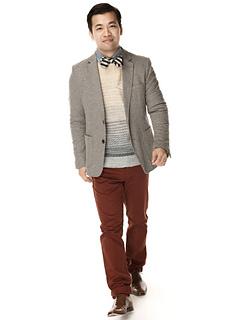 Indigo_sweater_rav4_small2
