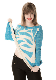 Blue_tiger_sweater_main_image_rav_small2