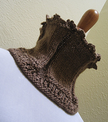 How_now_brown_cowl_below_small