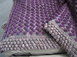 Bbblanket1_small2