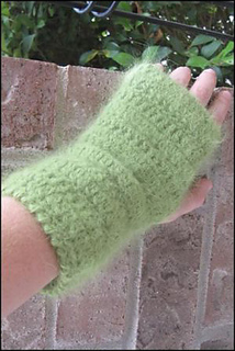 Trudy_20mitts_lg_small2