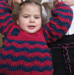 Phoebe1_small2
