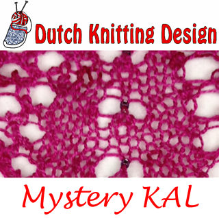 Mysterykal_small2