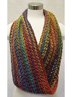 Knit And Crochet Now Patterns : Ravelry: Knit and Crochet Now! TV: Season 6 Episode 612 ...