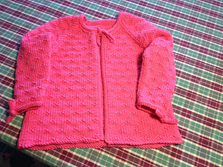 Knitting_077_small2