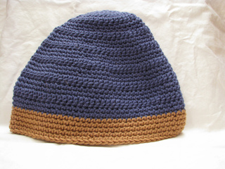 The_ships_project_oct2008_hats_07_small2