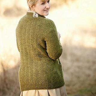Sweter_zielony__5__small2