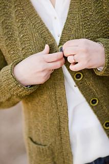 Sweter_zielony__1__small2