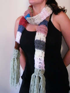 Designer_inspired_scarf_small2