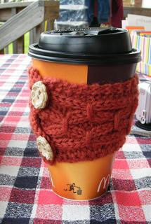 Coffee_sweater_small2