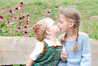 Carolynn_and_liam_2_small2