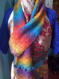 Ds_scarf_3_small2