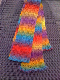 Ds_scarf_small2